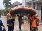 banjir-di-jatiasih-09234.jpg