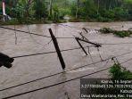banjir-di-kabupaten-buru-maluku-jembatan-putus.jpg