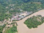 banjir-di-kabupaten-malinau-kalimantan-utara.jpg