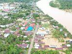 banjir-di-kabupaten-nunukan.jpg