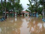 banjir-di-kabupaten-pekalongan.jpg