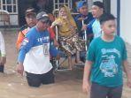 banjir-di-kabupaten-pohuwato-provinsi-gorontalo.jpg