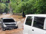 banjir-di-kali-cipinang.jpg