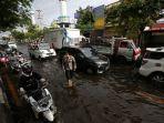 banjir-di-kalimantan-selatan-1210.jpg