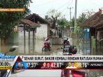 banjir-di-karawang-jawa-barat_20170216_185537.jpg