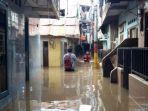 banjir-di-kebon-pala.jpg