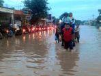 banjir-di-kecamatan-kraton_20170131_115518.jpg