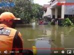 banjir-di-kecamatan-periuk.jpg