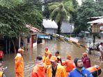 banjir-di-komplek-polri-pondok-karya-mampang-prapatan_1.jpg