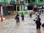 banjir-di-labuan__2.jpg