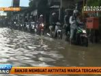 banjir-di-pasuruan_20170131_165811.jpg