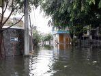 banjir-di-perumahan-elite-greenville-di-tanjung-duren.jpg