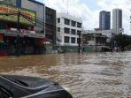 banjir-di-samanhudi-jakpus.jpg