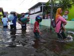 banjir-di-samarinda-213.jpg