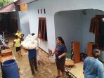 banjir-di-srengseng-sawah_20180206_110416.jpg