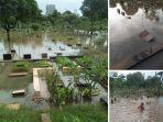 banjir-di-stasiun-tanah-abang.jpg