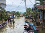 banjir-di-tanah-bumbu-kalsel-15-mei.jpg