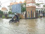 banjir-di-tanjung-selor_20180430_092231.jpg