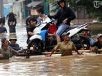 banjir-jakarta-2013_20141128_182219.jpg