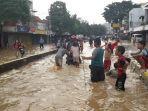 banjir-jakarta-2019.jpg