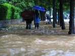 banjir-jakarta_20150209_165208.jpg
