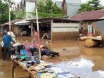 banjir-jatipadang1.jpg
