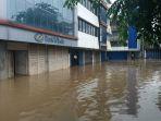 banjir-jatunegara_20170216_102124.jpg