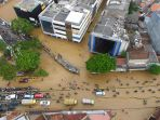 banjir-kembali-rendam-jakarta_20190426_202541.jpg