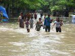 banjir-kembali-terjang-ibukota_20200223_194424.jpg
