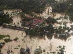 banjir-kerala_20180826_082356.jpg