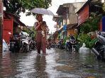 banjir-kota-bambu1.jpg