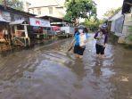 banjir-kota-samarinda-mulai-surut_20200529_173236.jpg
