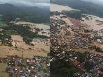 banjir-landa-sulawesi-selatan.jpg
