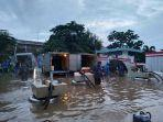 banjir-masih-merendam-wilayah-kemang-raya.jpg