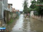 banjir-melanda-ntb-akibat-cuaca-buruk_20170201_115206.jpg