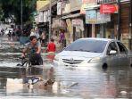 banjir-melumpuhkan-akses-jalan-kartini_20200102_211529.jpg