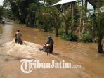 banjir-menerjang-wilayah-kabupaten-bojonegoro_20180223_074701.jpg