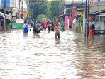 banjir-merendam-di-kawasan-rawa-buaya_20210216_220555.jpg