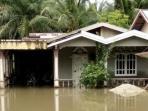 banjir-merendam-rumah-warga-di-kabupaten-tanjung-jabung-barat_20161110_125923.jpg