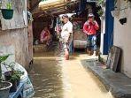 banjir-pejagalan.jpg