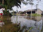 banjir-rancaekek.jpg