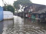 banjir-rendam-akses-jalan-manyar-tegal-al.jpg