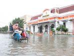 banjir-rendam-kawasan-johar-dan-berok_20210207_005728.jpg