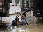 banjir-rendam-permukiman-kebon-pala_20210208_163900.jpg