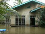 banjir-rendam-wilayah-kampar-riau_20170312_134717.jpg
