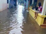 banjir-rob-di-tegal_20180524_072116.jpg