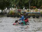 banjir-semarang7.jpg