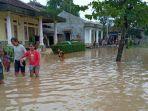 banjir-serang11.jpg
