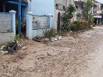 banjir-surut-di-perumahan-pondok-gede-permai.jpg