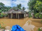 banjir-tanah-bambu-kalsel-nih3.jpg